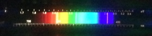 spectrometer_output