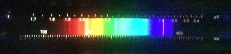 spectrometer_output