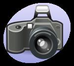 p_camera