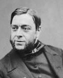 Philip Henry Gosse, 1855